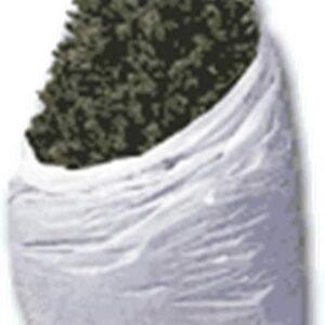 Kirk_Tree_Removal_Bio-Bags