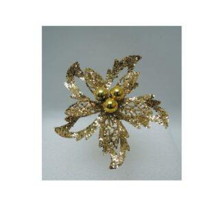 MTX49435-GOLD