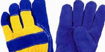 gloves_22