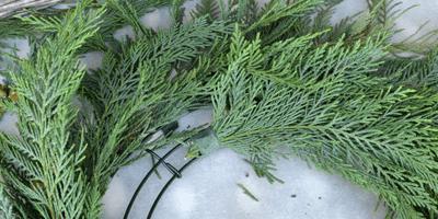 wreath_ring